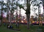 2009台灣燈會全記錄:SANY0021.JPG