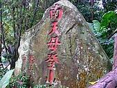 2008.05.23土城桐花公園:SANY0006.JPG