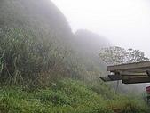 2008.09.25三角崙山:SANY0072.JPG