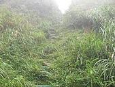 2008.09.25三角崙山:SANY0073.JPG