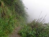 2008.09.25三角崙山:SANY0074.JPG