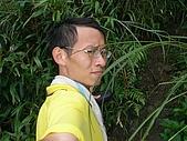 2008.09.25三角崙山:SANY0081.JPG