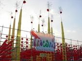 2009台灣燈會全記錄:SANY0001.JPG