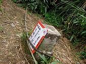 2008.09.25三角崙山:SANY0087.JPG