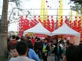 2009台灣燈會全記錄:SANY0003.JPG