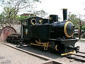 2008.04.19~04.26宜蘭綠色影展:SANY0009.JPG
