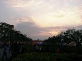 2009台灣燈會全記錄:SANY0004.JPG