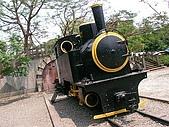2008.04.19~04.26宜蘭綠色影展:SANY0011.JPG
