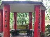2008.05.23土城桐花公園:SANY0019.JPG