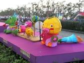 2009台灣燈會全記錄:SANY0005.JPG