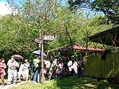 2008.11.15草嶺古道:07_1104客棧遺址.JPG