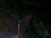 2009.05.01月眉左切林美石磐步道:SANY0138.JPG