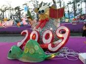 2009台灣燈會全記錄:SANY0006.JPG