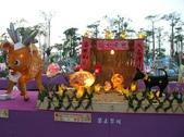 2009台灣燈會全記錄:SANY0007.JPG