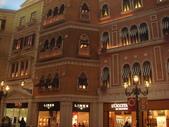 Zhuhai, Macau:1365088469.jpg