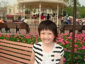 Disney 2007:1344519829.jpg
