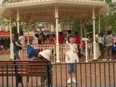 Disney 2007:1344519830.jpg