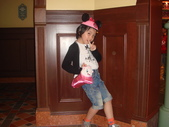 Disney 2007:1344519831.jpg