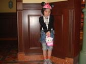 Disney 2007:1344519832.jpg