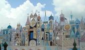 Disney 16.8.2009:1119009054.jpg