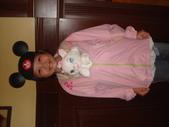 Disney 2007:1344519833.jpg