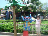 Disney 16.8.2009:1119009055.jpg