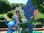 Disney 16.8.2009:1119009056.jpg