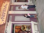 Disney 2007:1344519837.jpg