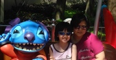 Disney 16.8.2009:1119009058.jpg