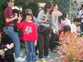 YR08 花卉展:1589792848.jpg