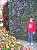 YR08 花卉展:1589792850.jpg