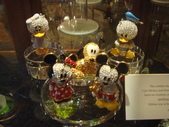 Disney 16.8.2009:1119009062.jpg