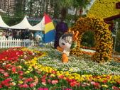 YR08 花卉展:1589792855.jpg