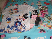 Disney 16.8.2009:1119009065.jpg