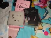 Disney 16.8.2009:1119009066.jpg