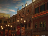 Zhuhai, Macau:1365088443.jpg