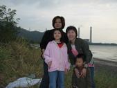 November 2008:1712796507.jpg
