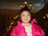 Zhuhai, Macau:1365088445.jpg