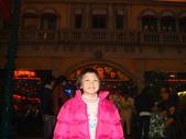 Zhuhai, Macau:1365088447.jpg