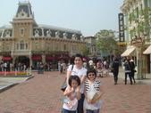 Disney 2007:1344519824.jpg