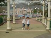 Disney 2007:1344519825.jpg