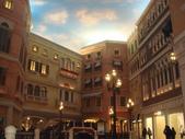 Zhuhai, Macau:1365088467.jpg