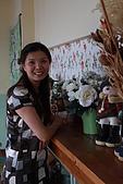 【98.04.11綠光森林 下午茶 】:IMG_5264.JPG