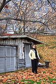 【98.11.17日本北海道之旅】:981114-0857.JPG