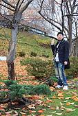 【98.11.17日本北海道之旅】:981114-0864.JPG