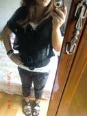 straight hair♥:1129150426.jpg