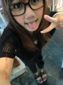 straight hair♥:1129150444.jpg