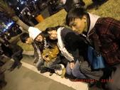 2011♥新年:1869958427.jpg