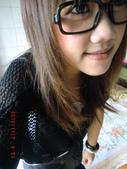 straight hair♥:1129150427.jpg