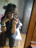 straight hair♥:1129150428.jpg